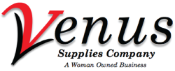 Venus Cleaning Supplies